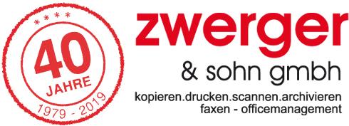 zwerger